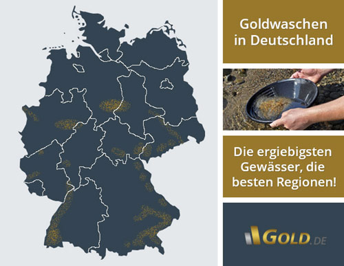 goldlinks partner schatzsuche metalldetektor verleih metalldetektoren verleih. Black Bedroom Furniture Sets. Home Design Ideas